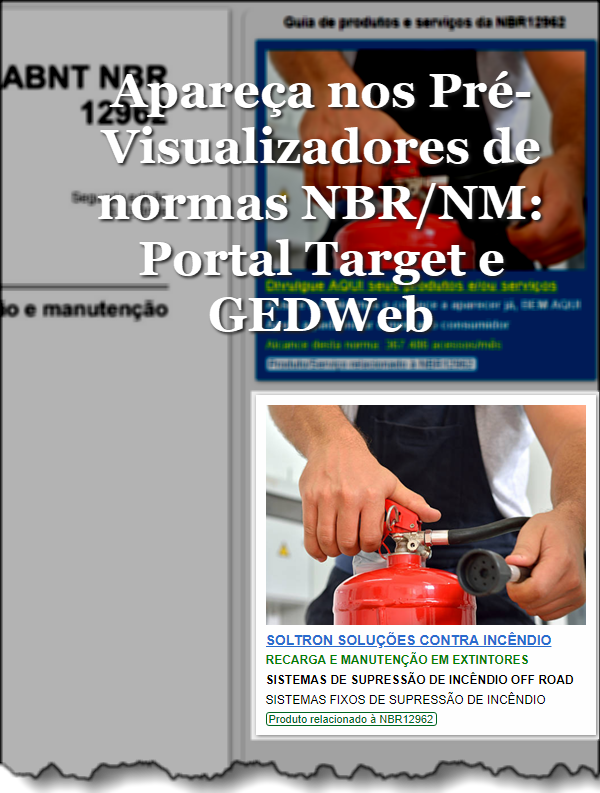 Pré-Visualizador - Portal Target e GEDWeb