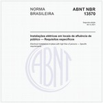 NBR13570