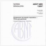 NBR13697