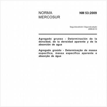 NM53 de 02/2009