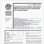 NBR13716