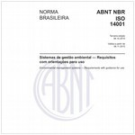 NBRISO14001