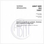NBRISO10007