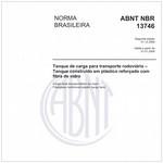 NBR13746