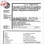 NBRIEC60064