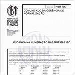 NBRIEC60360