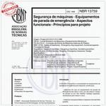 NBR13759