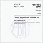 NBR13771