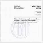 NBR13774