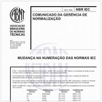 NBRIEC60901