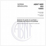 NBRISO10005