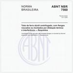 NBR7560