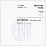 NBR13858-2