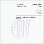 NBR7556