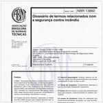 NBR13860