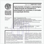 NBRISO13402