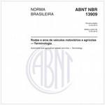NBR13909