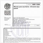 NBR13964