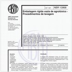 NBR13968