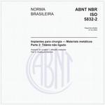 NBRISO5832-2
