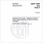 NBRISO5832-3