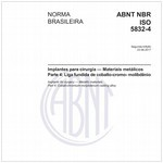 NBRISO5832-4