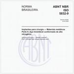 NBRISO5832-9