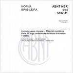 NBRISO5832-11