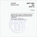NBRISO5832-12