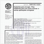 NBRISO10334