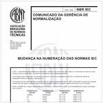 NBRIEC61167
