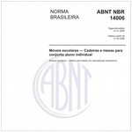 NBR14006