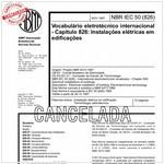 NBRIEC60050(826)