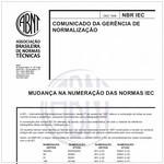 NBRIEC60601-2-30