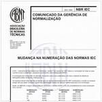 NBRIEC60809