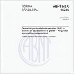 NBR14024