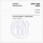 NBR14026