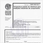 NBRNM-ISO1
