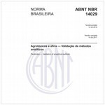 NBR14029