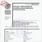 NBRNM67