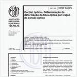 NBR14075
