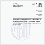 NBR14096