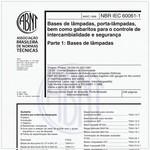 NBRIEC60061-1