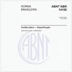 NBR14106