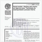 NBR14123