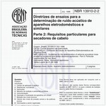 NBR13910-2-2