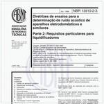 NBR13910-2-3