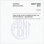 NBR8121
