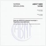 NBR14166