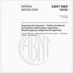 NBR14153